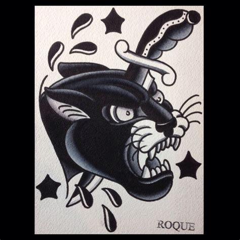 xvx tattoo meaning antonio roque frederick maryland sailor jerry