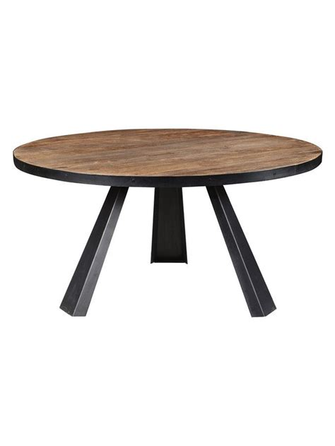 17 best images about dining table light search on 17 best ideas about 60 round dining table on pinterest
