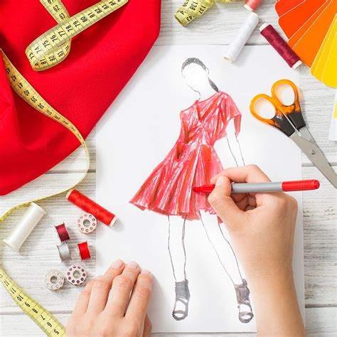pattern making and garment construction course fashion design and dressmaking diploma course centre of