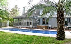 charleston sc homes for charleston home for south carolina home for