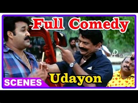 film comedy scene download indian rupee jagathy comedy mp3 songs download free and