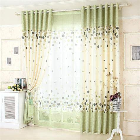 cortinas rusticas cortinas rusticas dormitorio casa rstica de lino cortinas