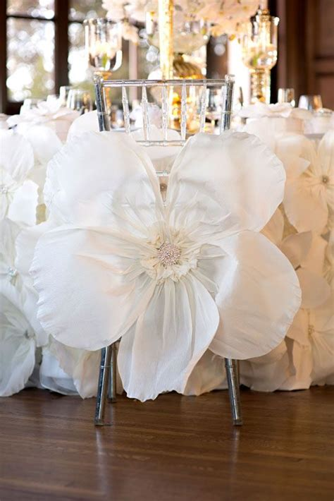 diy folding chair covers weddings 17 images about diy chair covers ideas on