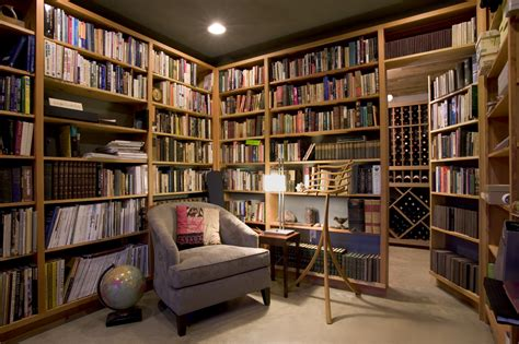 Books Like Room this must be what heaven looks like yes