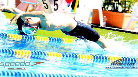 alimentazione nuoto master quasi 3000 atleti per l ultimo week end di circuito