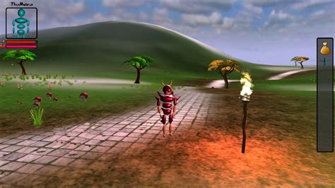 tutorial java game 3d java 3d game development 43 world editor youtube