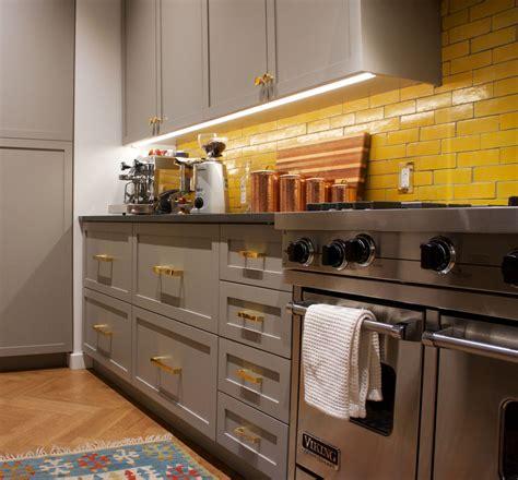 cabinet kitchen lighting  premium diffusion