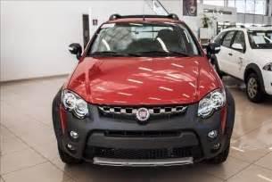Fiat Bh Strada Fiat Bh 4 Portas Cozot Carros