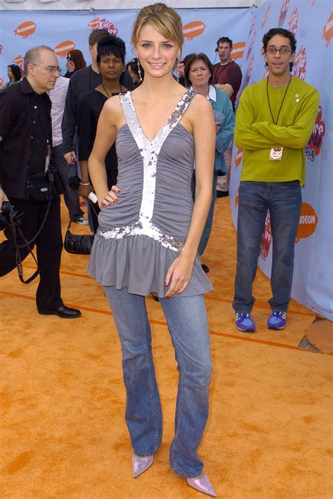The 7 Best Fashion Trends Of The Decade by 15 Early 2000s Fashion Trends You Forgot You Were Obsessed