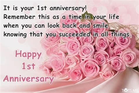 1st wedding anniversary wishes for and in quotes anniversary wishes quotes messages images for whatsapp picture sms txts ms