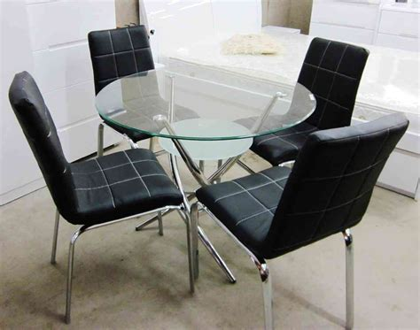 cheap dining chairs set of 4 cheap dining chairs set of 4 decor ideasdecor ideas