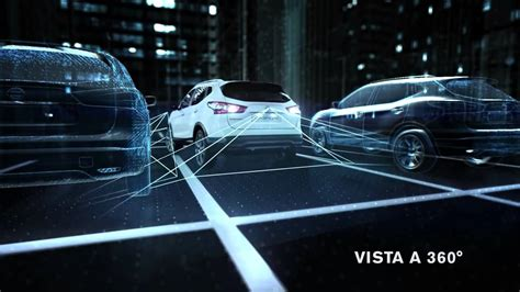 nissan innovation that excites logo nuovo nissan qashqai 2014 innovation that excites youtube