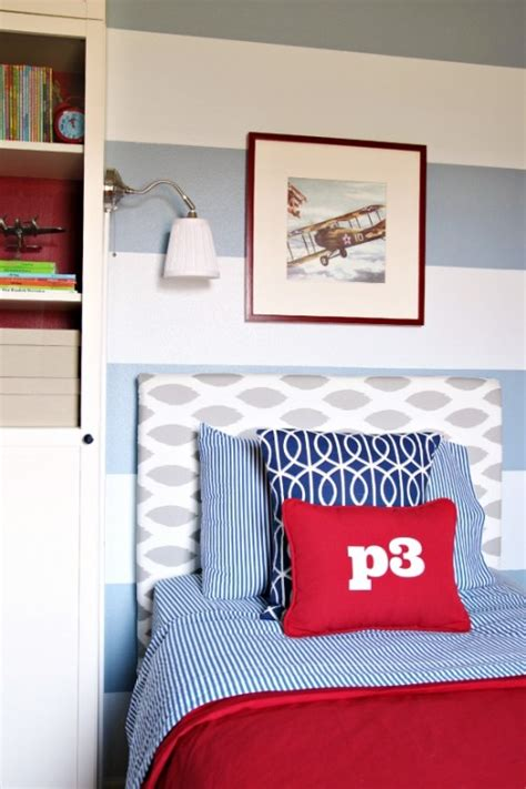 diy childrens headboards 7 creative and funny diy headboards for kids