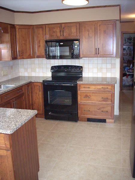 radiant heat under kitchen cabinets hydronic heaters for under kitchen cabinets under cabinet
