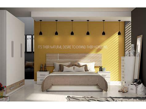 dormitorios con armario dormitorios de matrimonio con y sin armario completos o