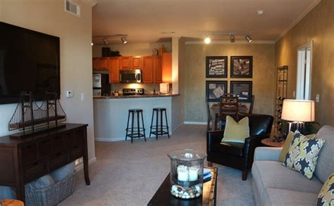Apartments In Macon Ga Zebulon Rd 22 Best Images About Macon Apartments On