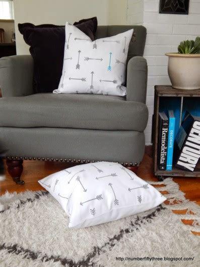 Homedics Pillow Tony by More Tony Micropedic Pillow By Homedics Percent Owners
