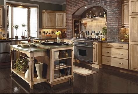 where to buy merillat cabinets where to buy kitchen cabinets kitchen cabinet cooking