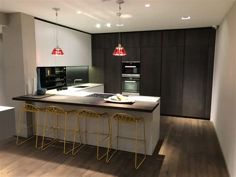 used kitchen islands used kitchen island for sale inspiration image mag
