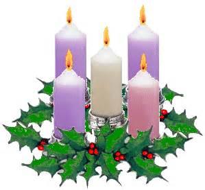 candele colorate significato gli auguri di buone feste parrocchia di sant andrea apostolo