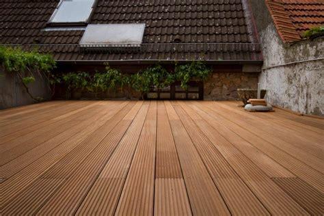 terrassenboden ideen ideen terrasse boden siddhimind info