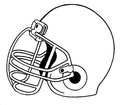 Coloring Now 187 Blog Archive 187 Football Coloring Pages Printable Football Coloring Pages