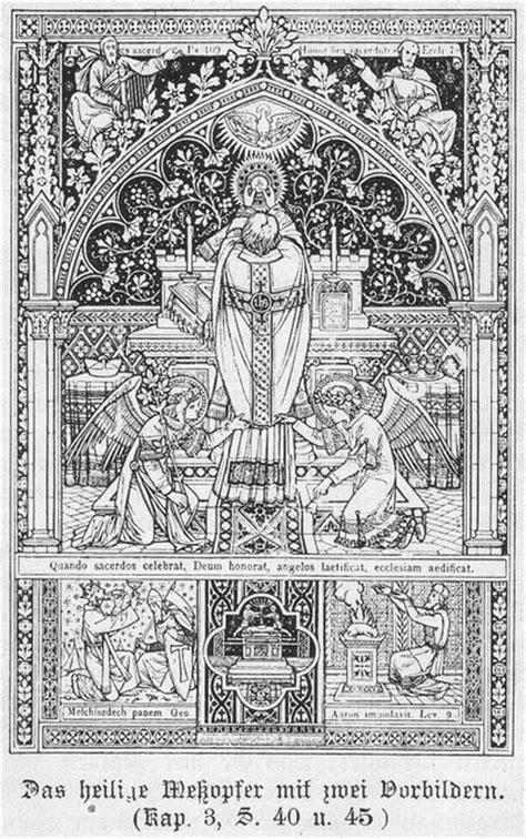 18 best Catholic Line Art images on Pinterest | Catholic