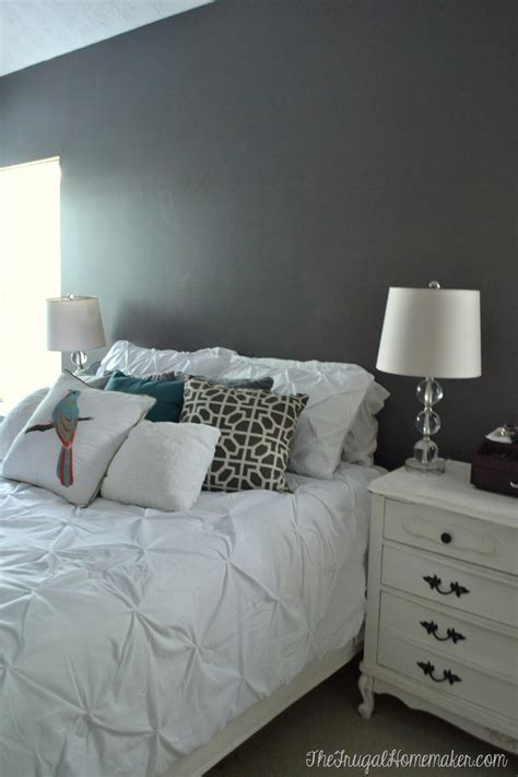 Behr Paint Colors Interior Home Depot New Paint In Master Bedroom Magnet By Behr Marquee And