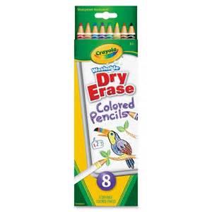 colored pencils crayola crayola colored pencil