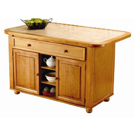 walmart kitchen island 60 in kitchen island walmart com