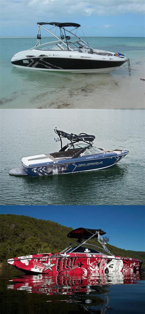 yamaha wake boat yamaha wake boat my dream boats pinterest boating