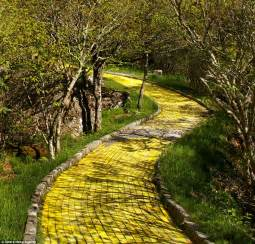 land of oz theme park photos of run down land of oz theme park in north are amazing dbtechno