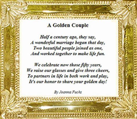 Quotes about Wedding anniversary (64 quotes)