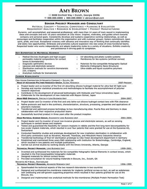 Resume Objective Clinical Specialist Clinical Research Associate Resume Objectives Are Needed