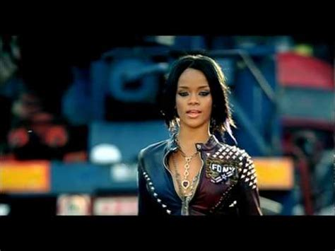 Rihanna Shut Up And Drive by Shut Up Drive Of Rihanna In On Jukebox