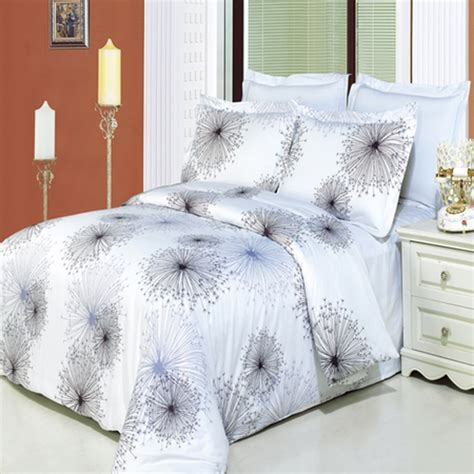 egyptian cotton bedding sets egyptian bedding tiffany luxurious printed multi piece 100