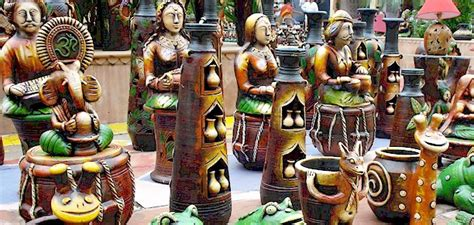 Craft Work For Home Decoration Shopping In Rajasthan