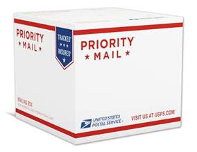 us only expedite priority mail upgrade read