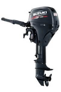 Are Suzuki Outboards Any Suzuki Portables Suzuki Outboard Portable Motors