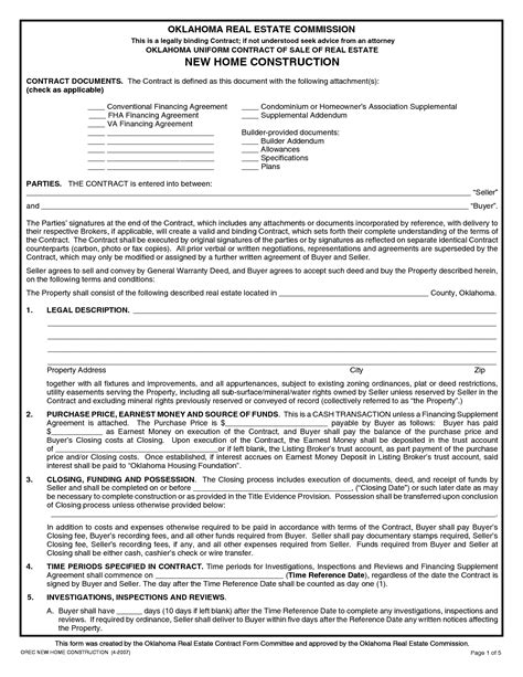 printable free divorce papers best photos of free uncontested divorce forms free