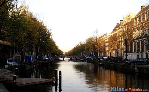 airfare san or houston to europe as low as 246 roundtrip to memories