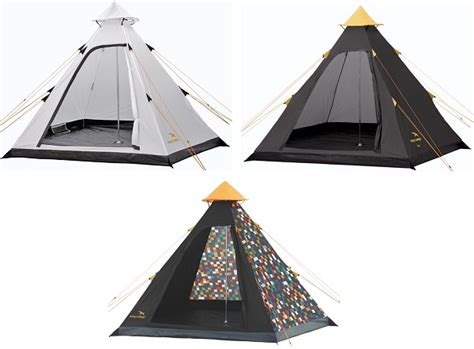 easy awn tent easy c tent tipi tents awnings outdoor value