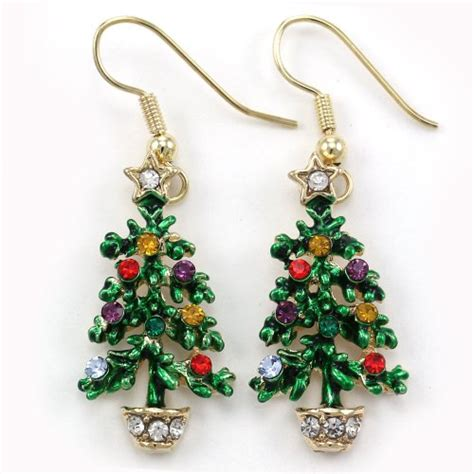 images of christmas jewelry christmas jewelry jewelry as a gift on christmas
