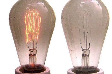 simple ways to recycle incandescent light bulbs ecofriend