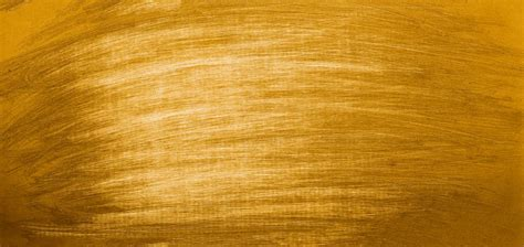 yellow brown yellow brown vintage scratched paint wall background