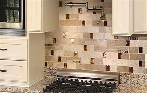 easy to install backsplashes for kitchens kitchen backsplashes with granite countertops marvelous
