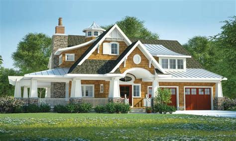 award winning house plans 2016 award winning home plans award winning cottage house plans