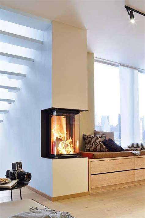 Der Fireplace by Inspirerende Haarden Idee 235 N Voor Het Interieur Nieuws