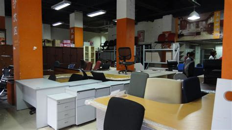 28 selling used office furniture sell used office