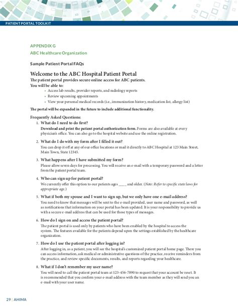 patient responsibility letter ideas best doctor cover letter exles livecareer policies and